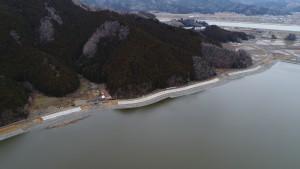 富士川河川