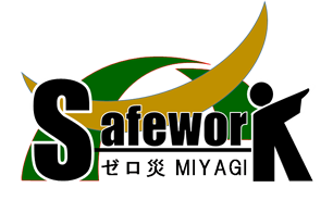 safeworlog
