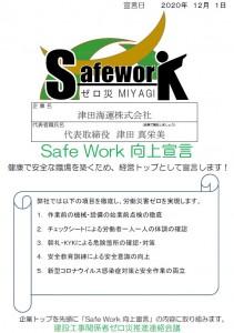 safework01